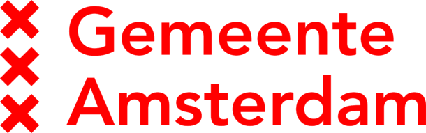 voice over amsterdam