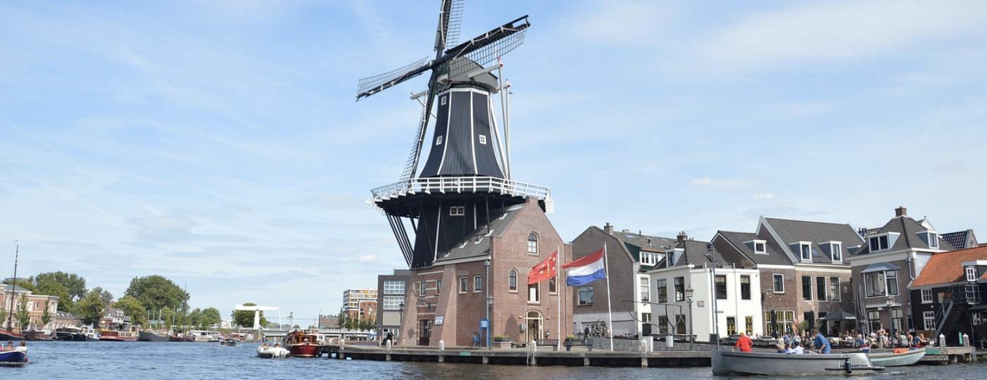 voice over nederlands
