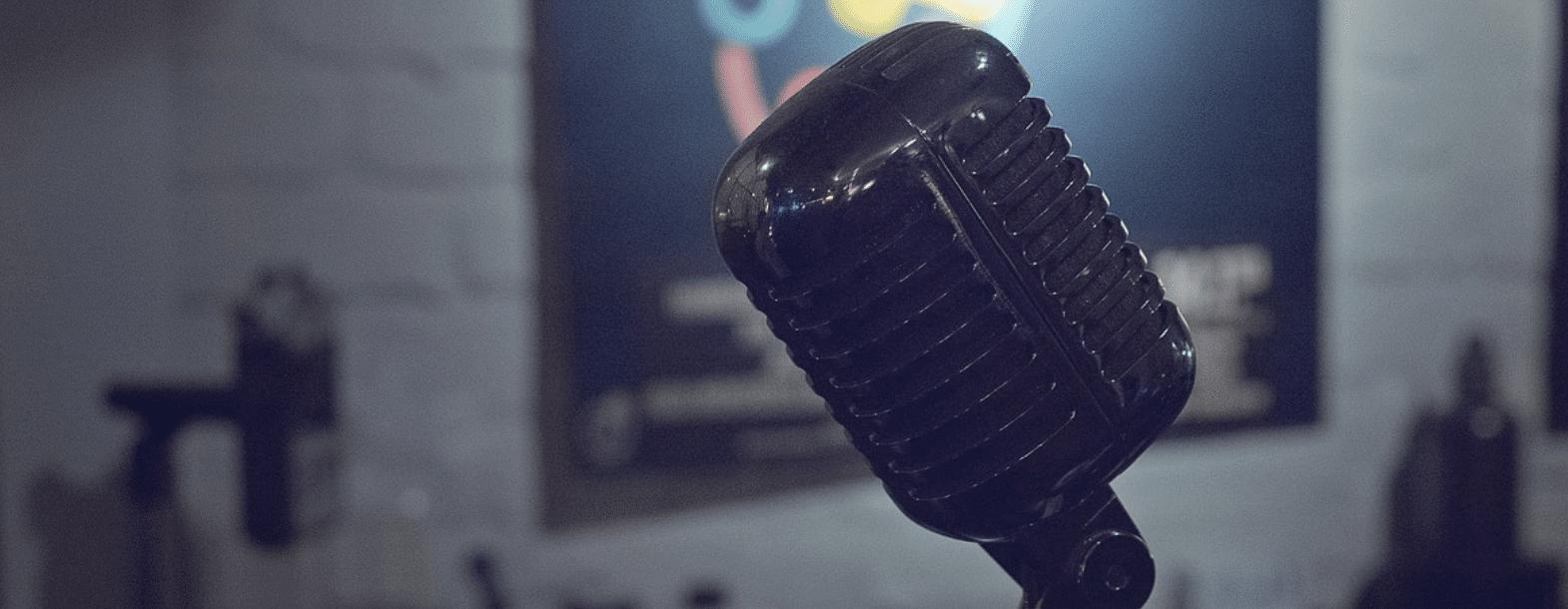kosten voice over inhuren