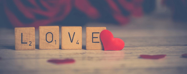 Online dating berichten die antwoorden krijgen voorbeelden
