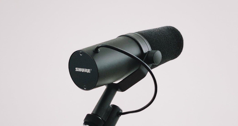 gratis voice over generator Nederlands